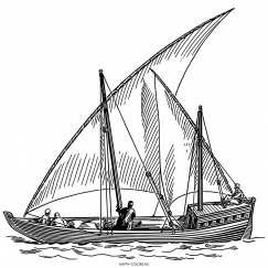 raskraska-korabl-16