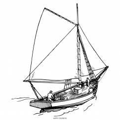 raskraska-korabl-9