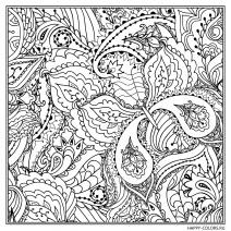 babochka-s-cvetochnym-ornamentom-zen-raskraska-antistress-raspechatat-format-A4