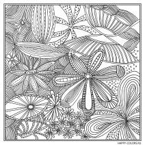 cvetochnyj-pattern-raskraska-antistress-cvety-raspechatat-format-A4