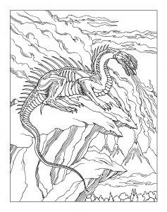 Raskraska-drakon-16