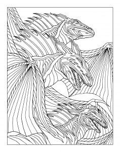 Raskraska-drakon-18