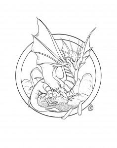 Raskraska-drakon-20