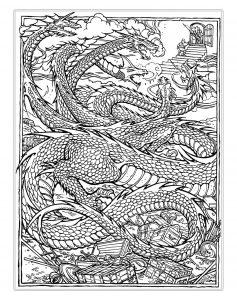 Raskraska-drakon-25