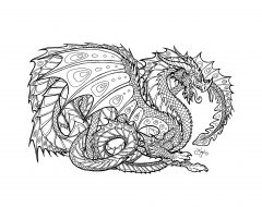 Raskraska-drakon-28