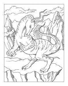 Raskraska-drakon-5