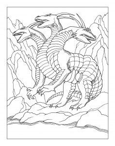 Raskraska-drakon-6