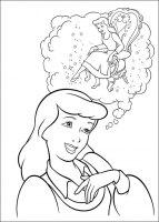 raskraska-zolushka-disney-15